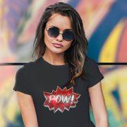 Bamware-POW-tee-closeup1