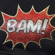 bam-tee-1A-logo