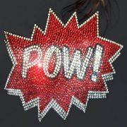 bamware-POW-tee-1A-logo