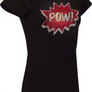 bamware-pow-shirt